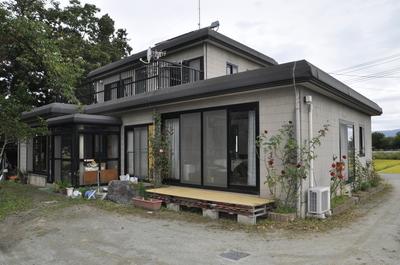 tsubaki_303